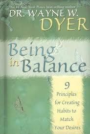 dyer balance